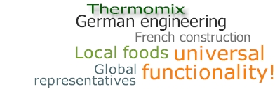 thermomix_international2