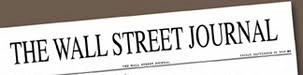 wall_street_journal