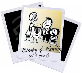 bimby_family_photo