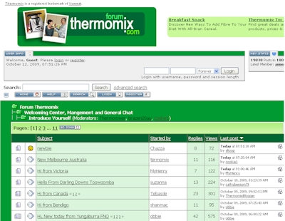 forum_thermomix