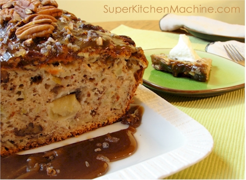 thermomix_apple_cake_recipe
