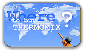 where_to_buy_thermomix